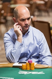 Scott Farnsworth profile image