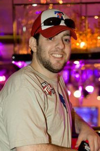 Scott Fischman profile image