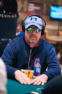 Scott Fitzhugh profile image
