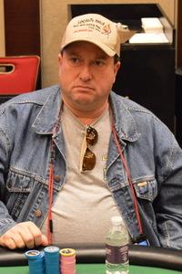 Scott Goodman profile image