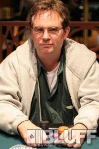 Scott Gullett profile image