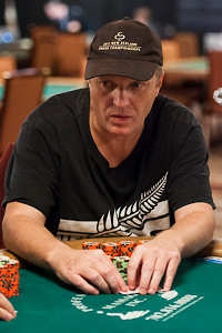 Scott Hamilton-Hill profile image