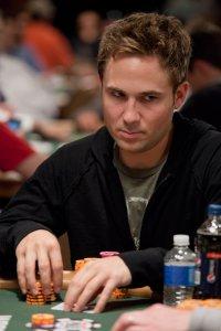 Scott Mandel profile image