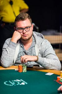 Scott Margereson profile image