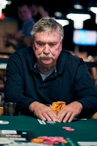 Scott Mayfield profile image