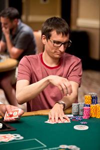 Scott Milkey profile image