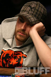 Scott Sitron profile image