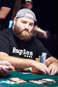 Scott Stewart profile image