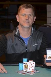 Scot Wilken profile image