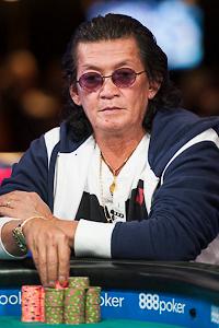 Scotty Nguyen profile image
