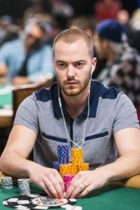 Sean Winter profile image