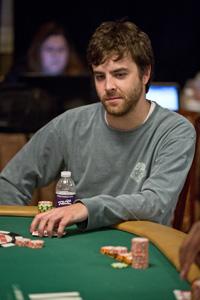 Sean Kline profile image