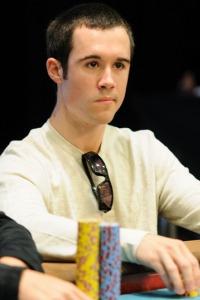 Sean Rice profile image