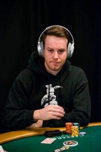 Sean Swingruber profile image