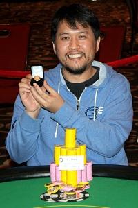 Sean Yu profile image
