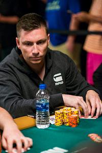 Sebastian Dornbracht profile image