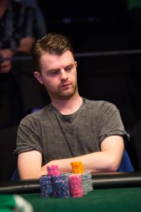 Sebastian Saffari profile image