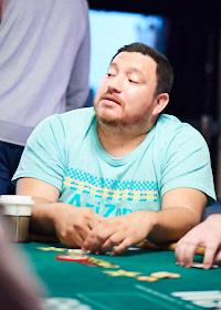 Carlos Figueroafernandez profile image