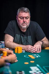 Sergey Altbregin profile image