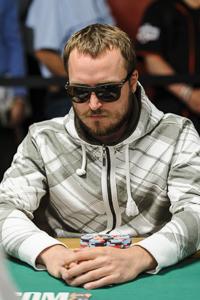 Sergey Lebedev profile image