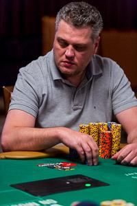 Sergey Rybachenko profile image