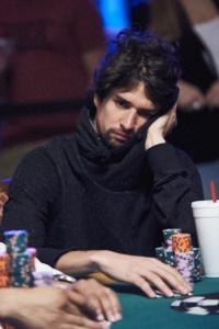 Sergi Reixach profile image