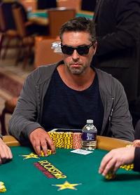 Sergio Benso profile image