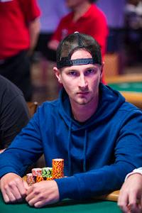 Sergio Martiaguilar profile image