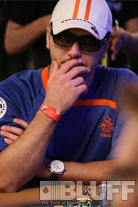 Serg Markarian profile image