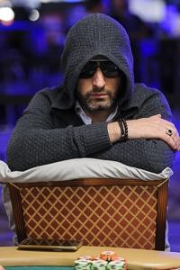 Sertac Turker profile image