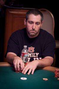 Seth Baker profile image