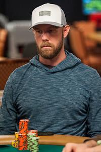 Seth Davies profile image