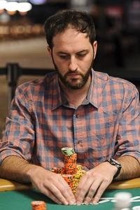 Seth Fischer profile image