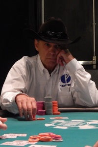 Michael Sewell profile image