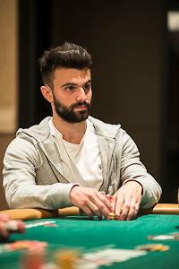 Shahar Levi profile image