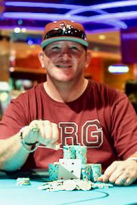 Shane Gonzales profile image