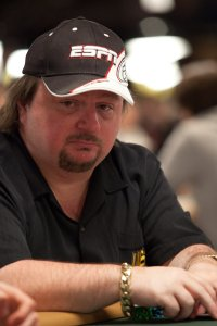 Shawn Rice profile image