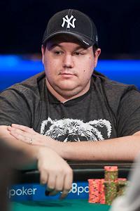 Shaun Deeb profile image