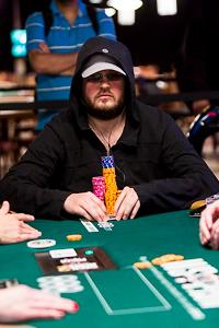 Shawn Buchanan profile image
