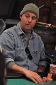 Shawn Meyer profile image