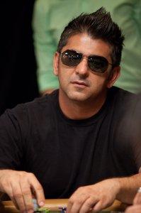 Shawn Sheikhan profile image