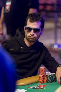 Shai Zurr profile image