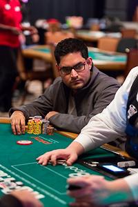 Shiva Dudani profile image