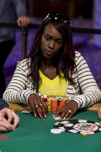 Oluwashola Akindele profile image