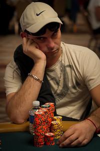 Frank Sinopoli profile image