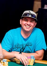 Skyler Yeaton profile image