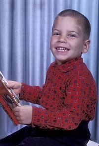 Brian Small profile image