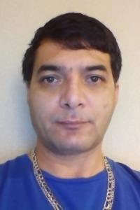 Mahmood Streeter profile image