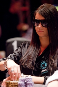Sofia Lovgren profile image