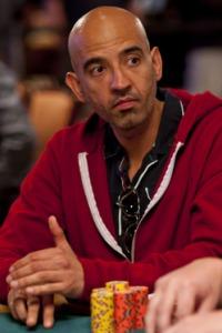 Sonu Sharma profile image